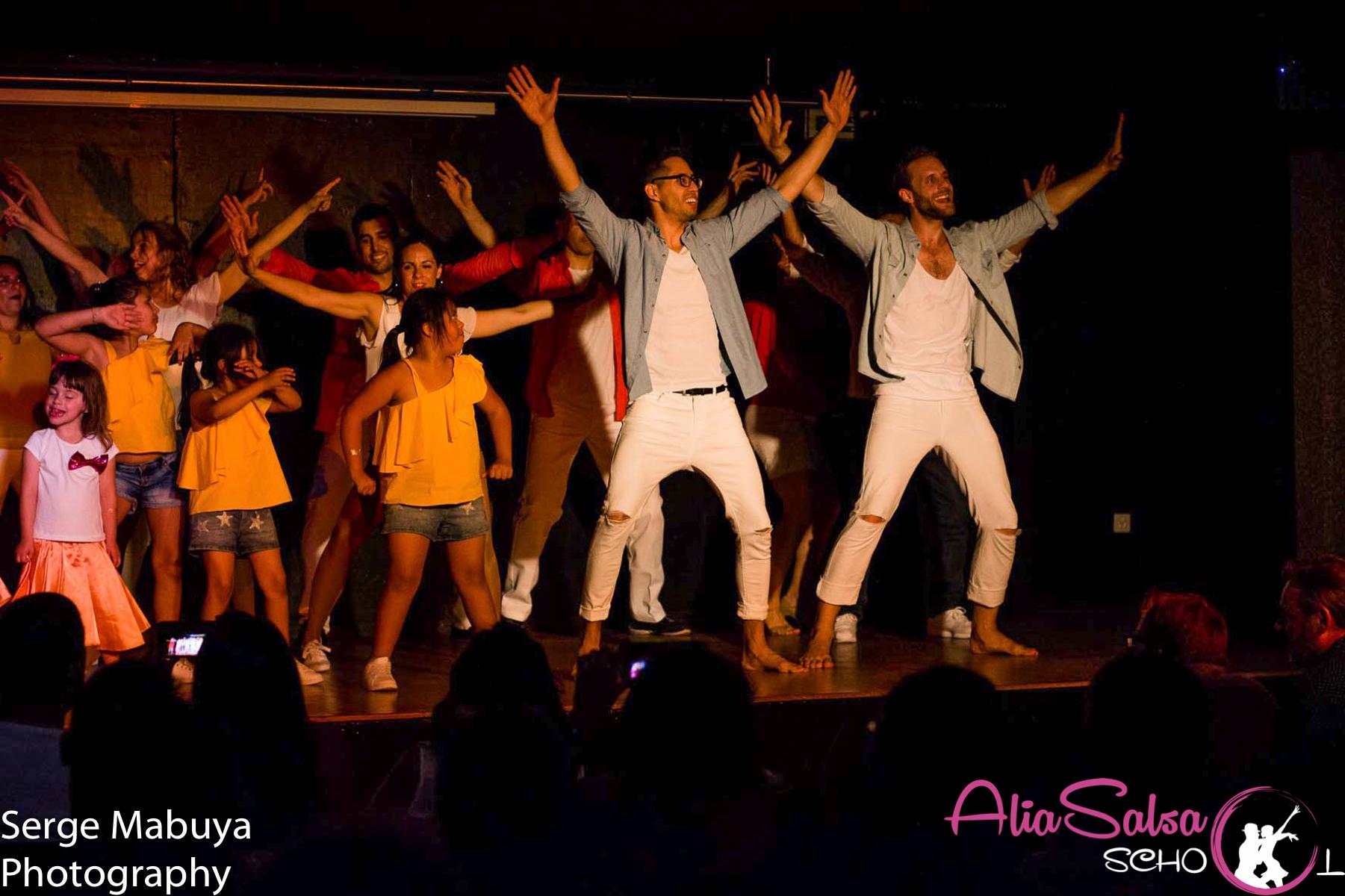 ecole de danse salsa bachata enfant adulte lausanne aliasalsa school lausanneIMG_9736