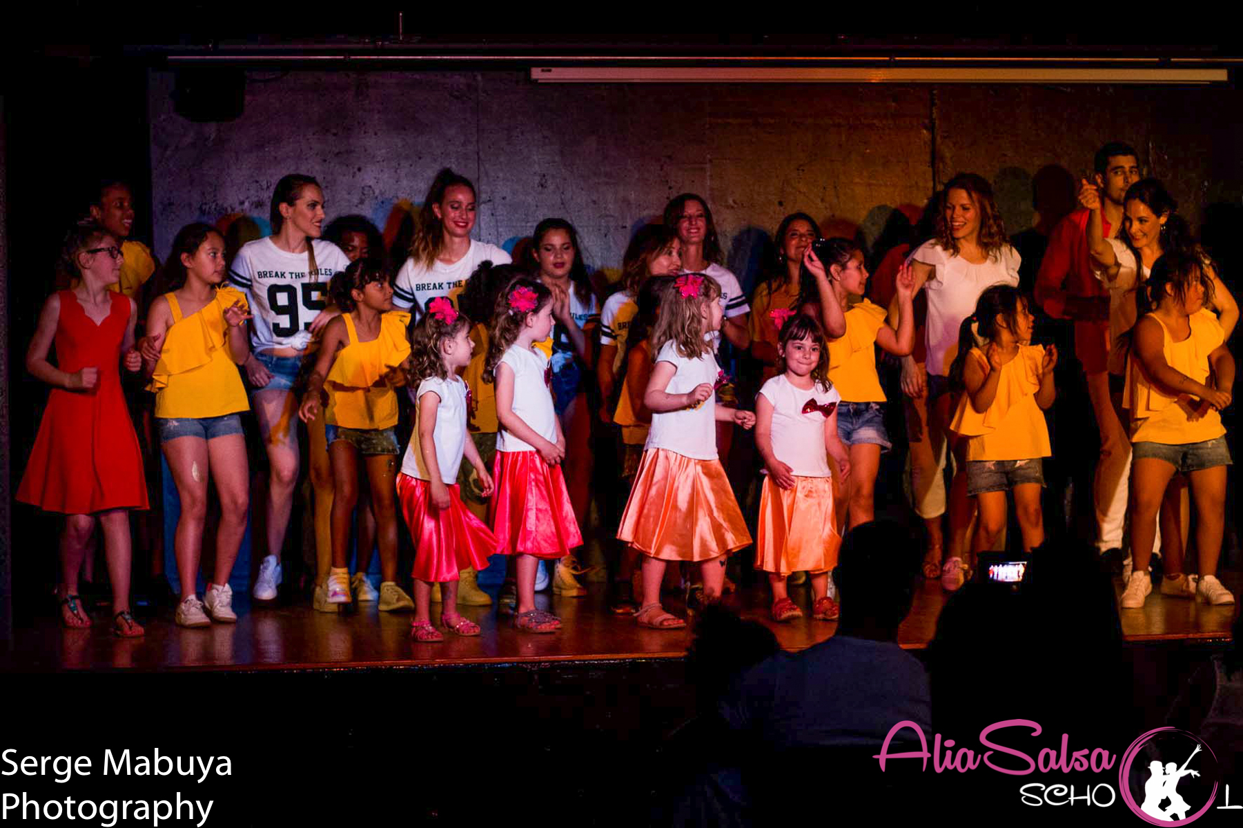 ecole de danse salsa bachata enfant adulte lausanne aliasalsa school lausanneIMG_9741
