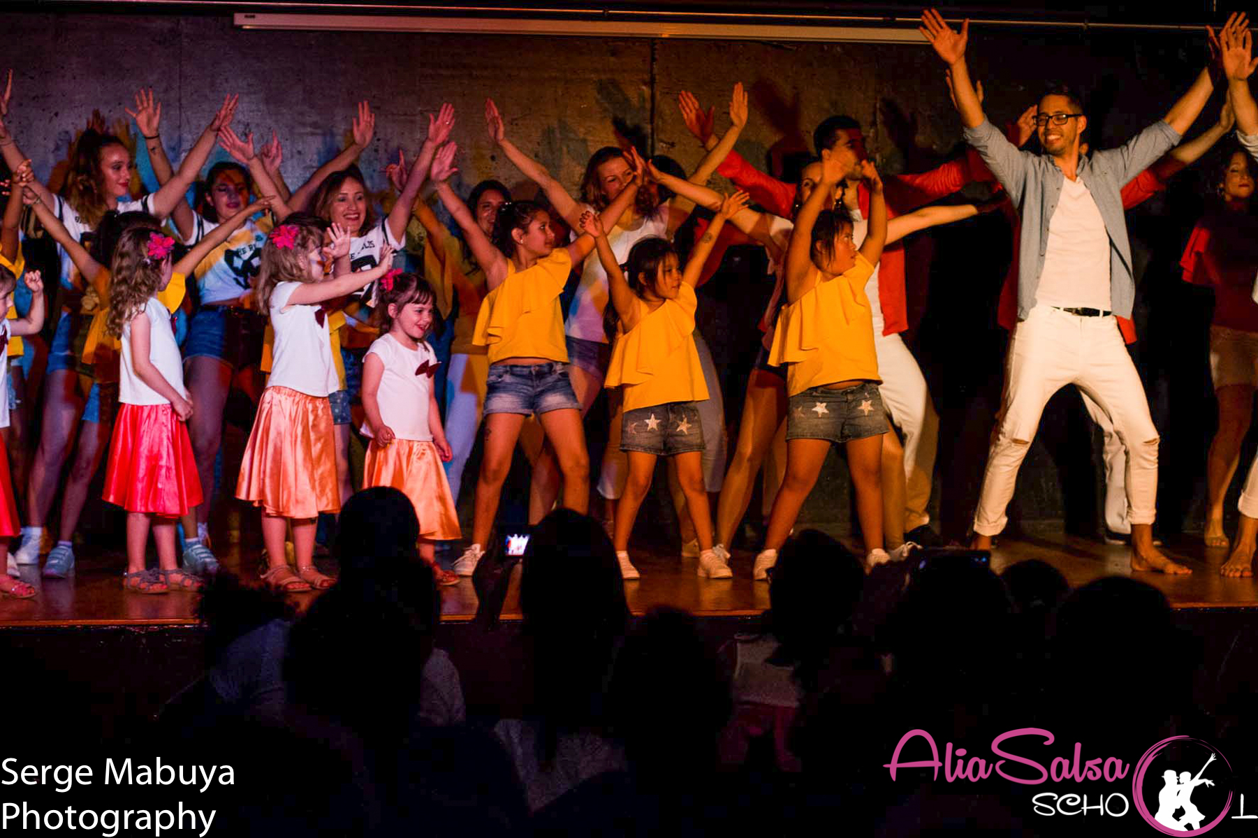 ecole de danse salsa bachata enfant adulte lausanne aliasalsa school lausanneIMG_9744