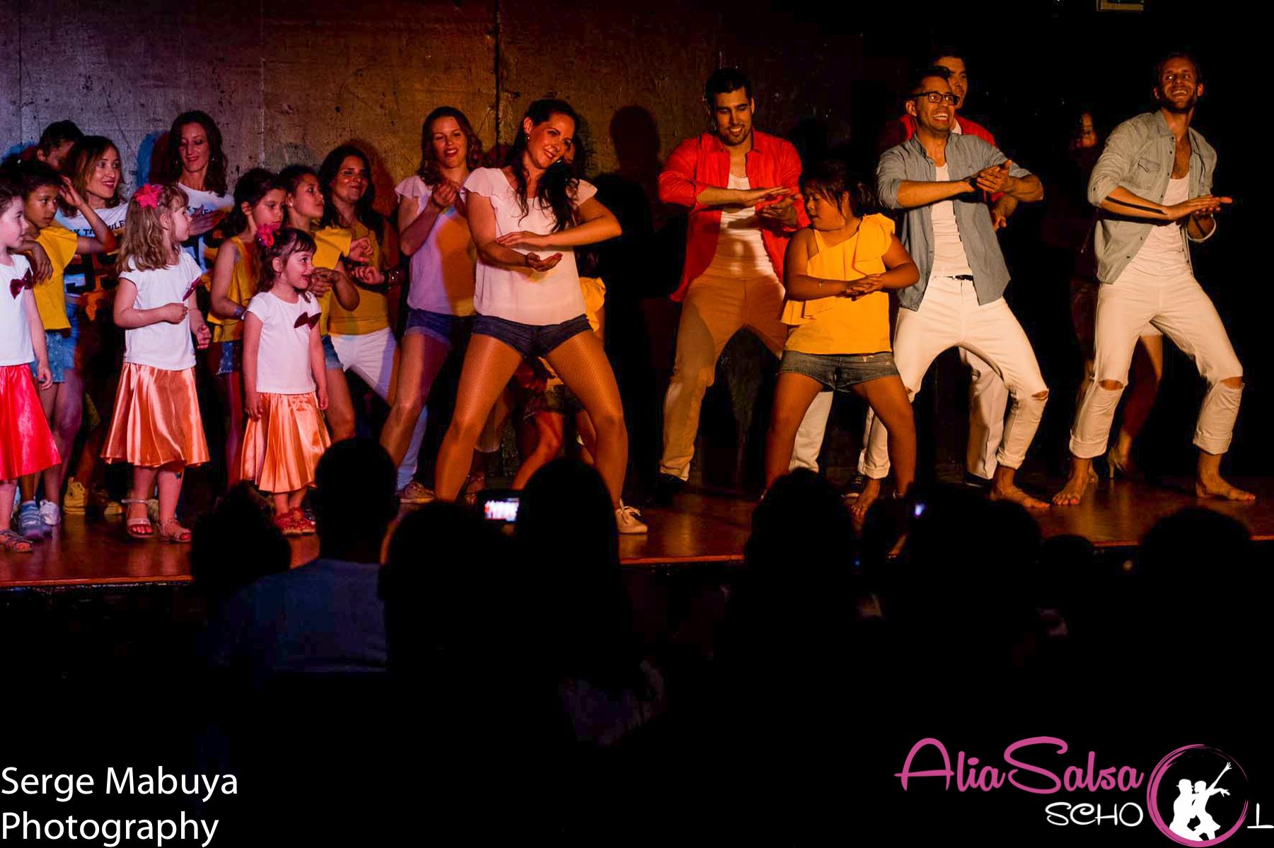 ecole de danse salsa bachata enfant adulte lausanne aliasalsa school lausanneIMG_9752