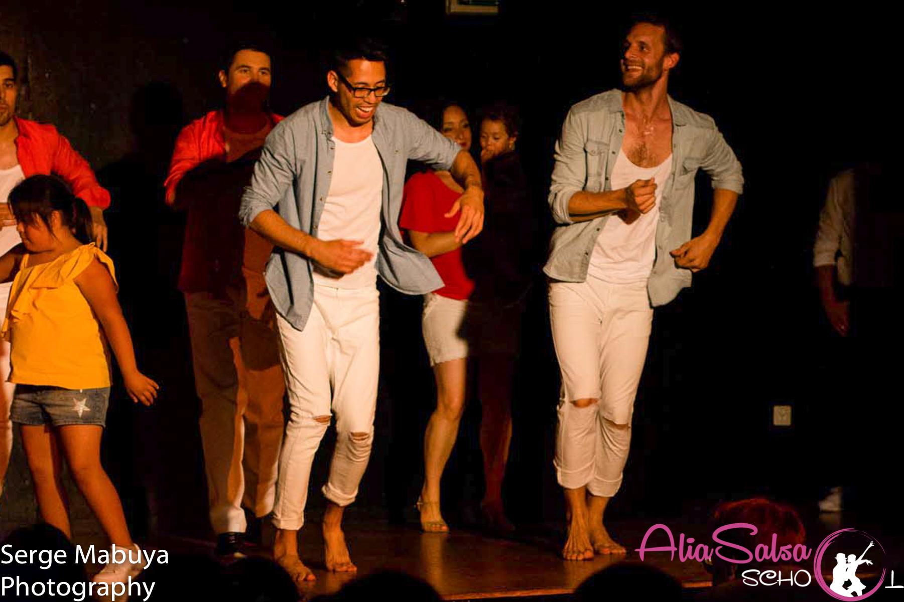 ecole de danse salsa bachata enfant adulte lausanne aliasalsa school lausanneIMG_9760