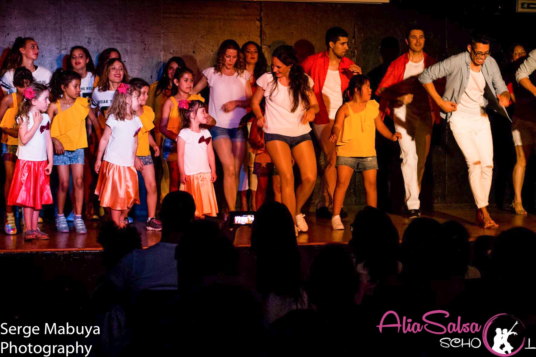 ecole de danse salsa bachata enfant adulte lausanne aliasalsa school lausanneIMG_9766