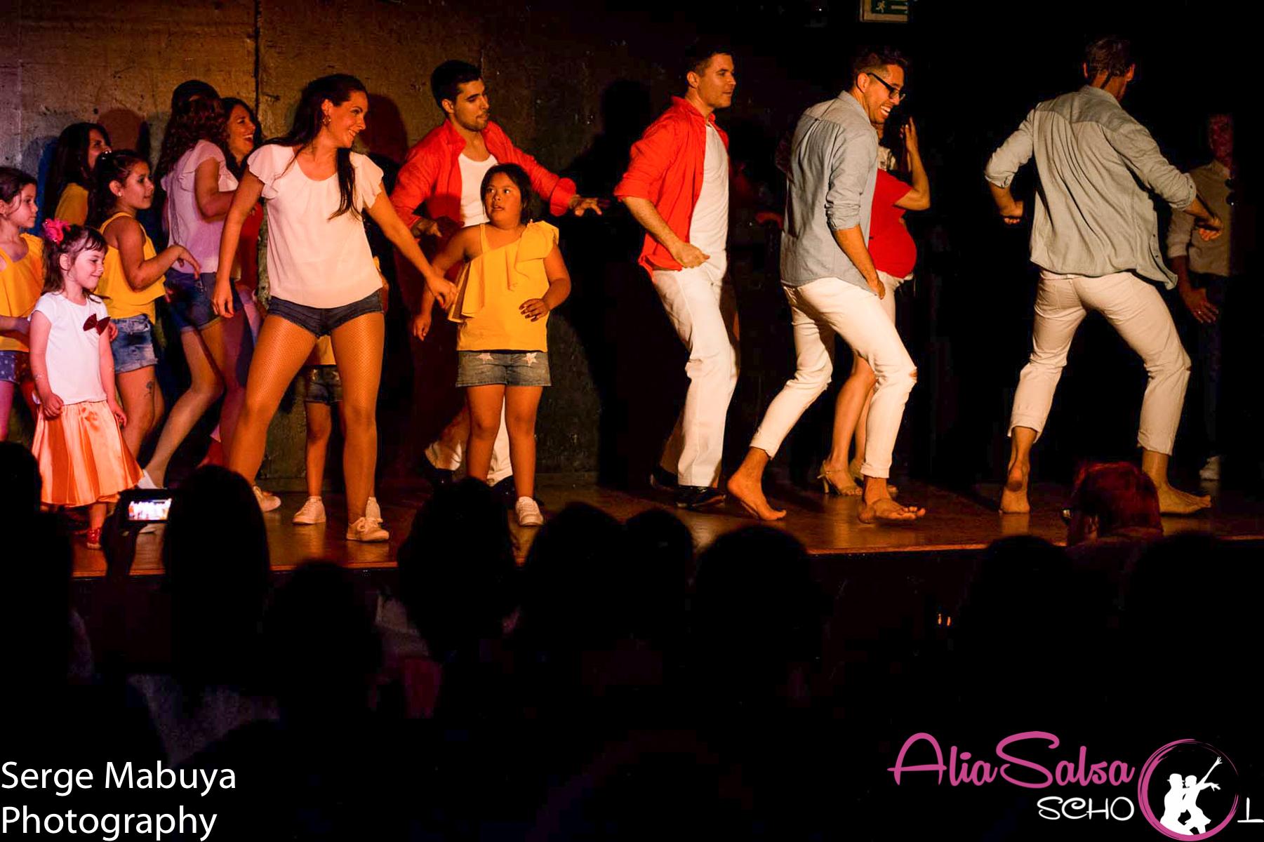ecole de danse salsa bachata enfant adulte lausanne aliasalsa school lausanneIMG_9776