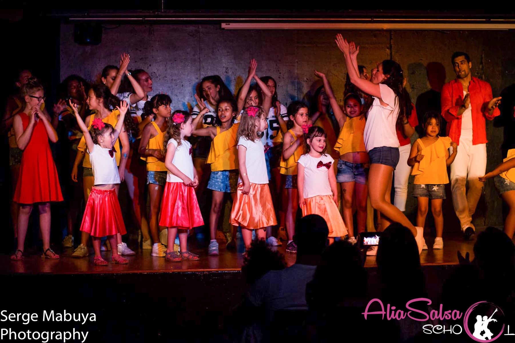 ecole de danse salsa bachata enfant adulte lausanne aliasalsa school lausanneIMG_9778
