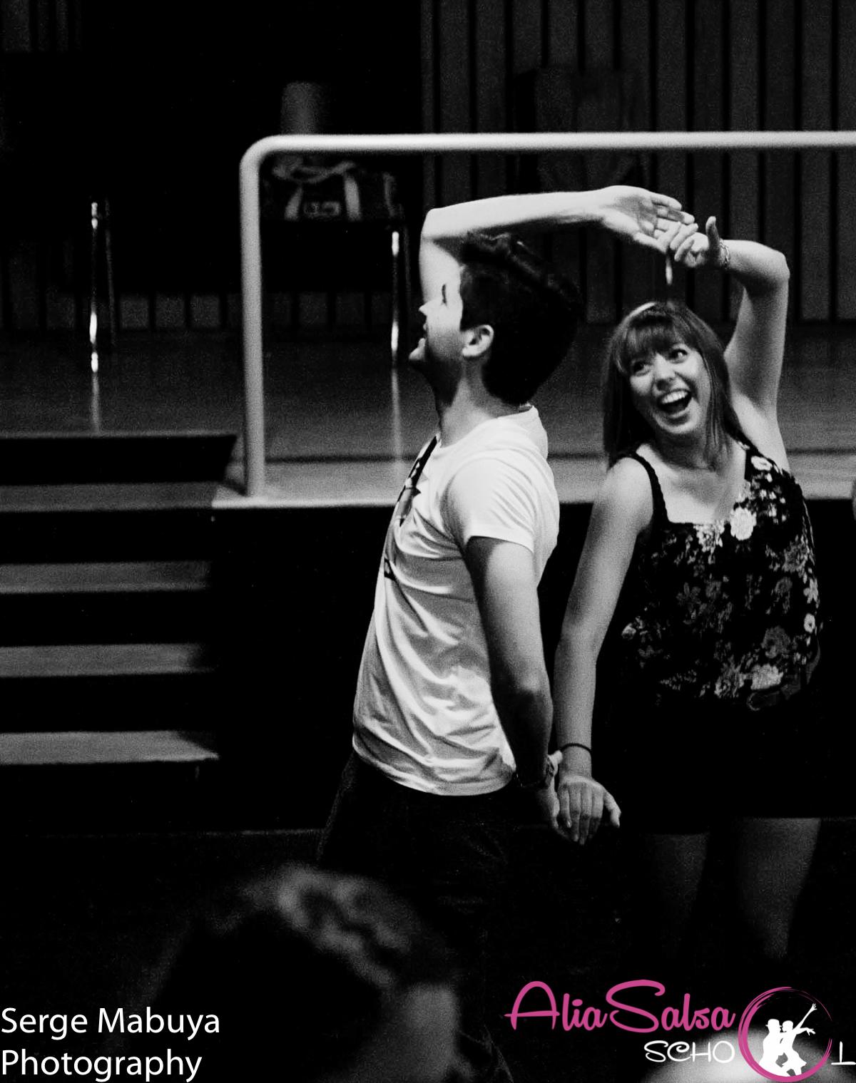 ecole de danse salsa bachata enfant adulte lausanne aliasalsa school lausanneIMG_9824