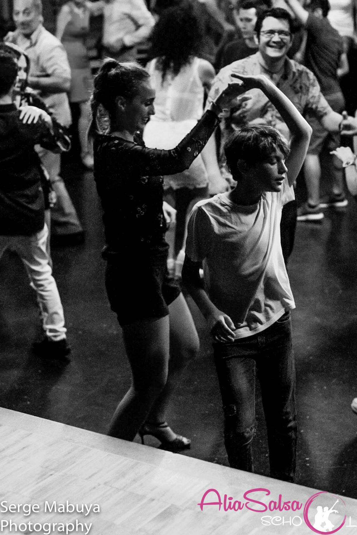 ecole de danse salsa bachata enfant adulte lausanne aliasalsa school lausanneIMG_9870