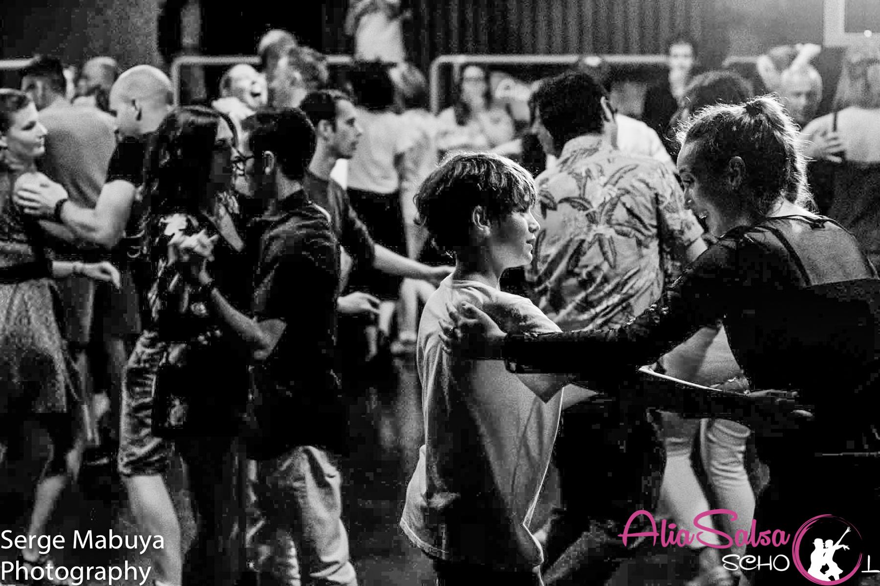 ecole de danse salsa bachata enfant adulte lausanne aliasalsa school lausanneIMG_9930