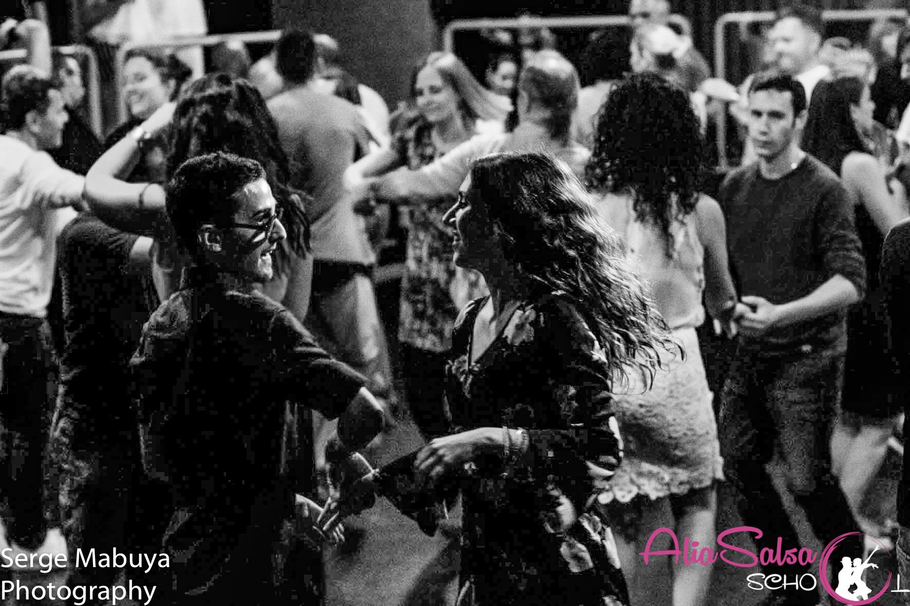 ecole de danse salsa bachata enfant adulte lausanne aliasalsa school lausanneIMG_9965