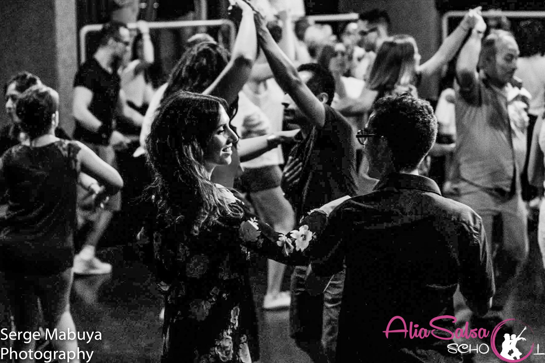 ecole de danse salsa bachata enfant adulte lausanne aliasalsa school lausanneIMG_9966