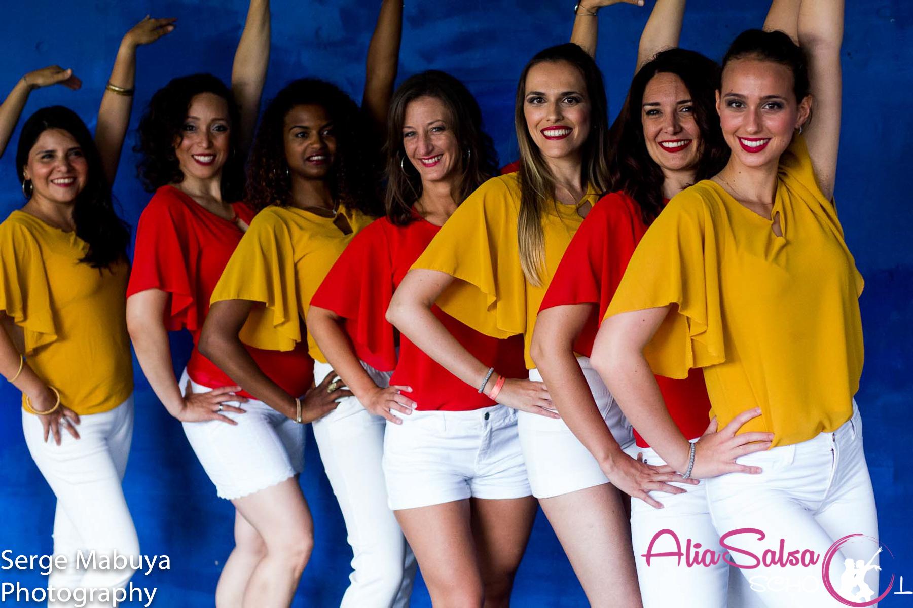 ecole de danse salsa bachata enfant adulte lausanne aliasalsa school lausanneimg_9398