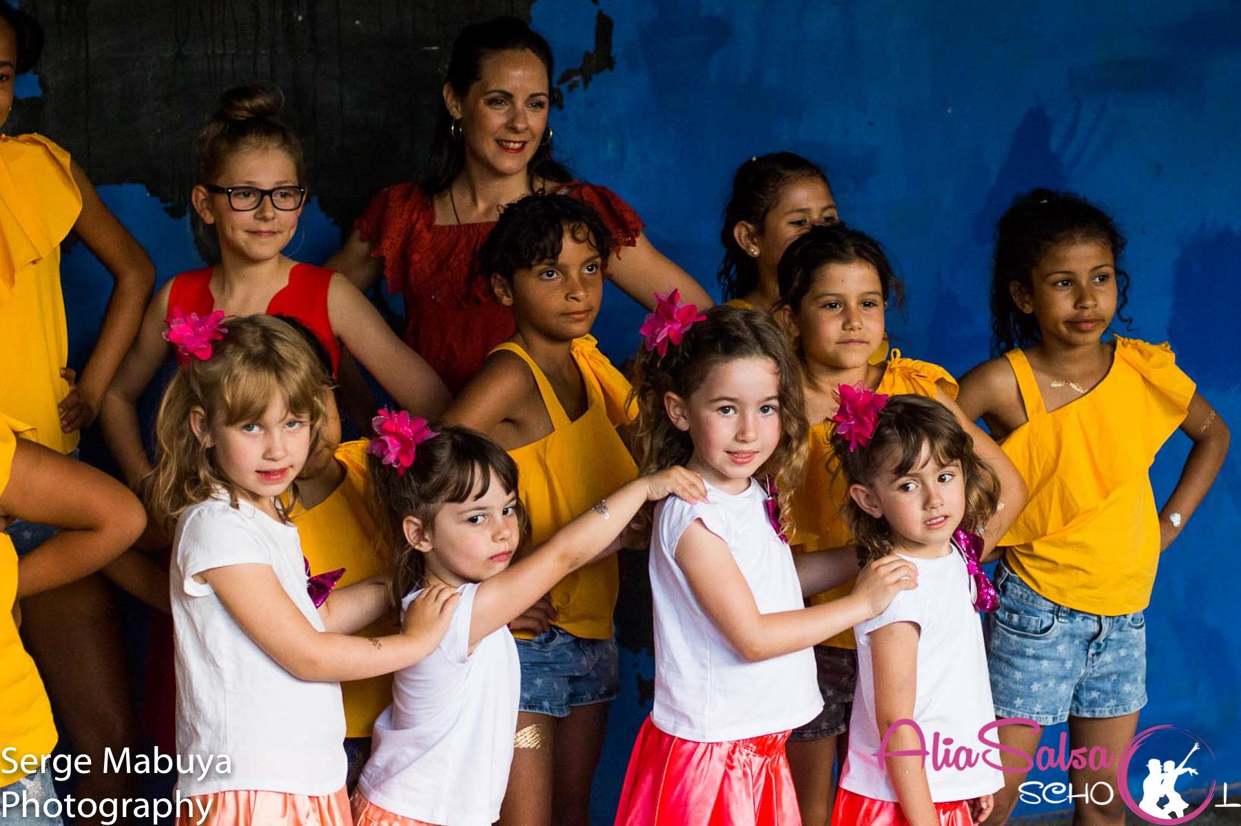 ecole de danse salsa bachata enfant adulte lausanne aliasalsa school lausanneimg_9401