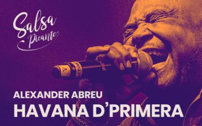 1er Juin – Salsa Picante : Workshops & Concerts